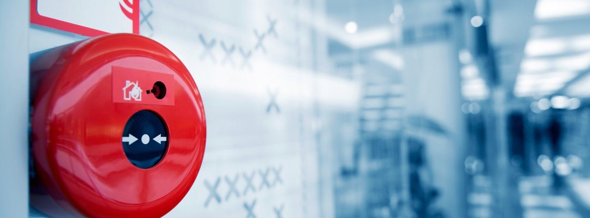 reglementation-securite-incendie