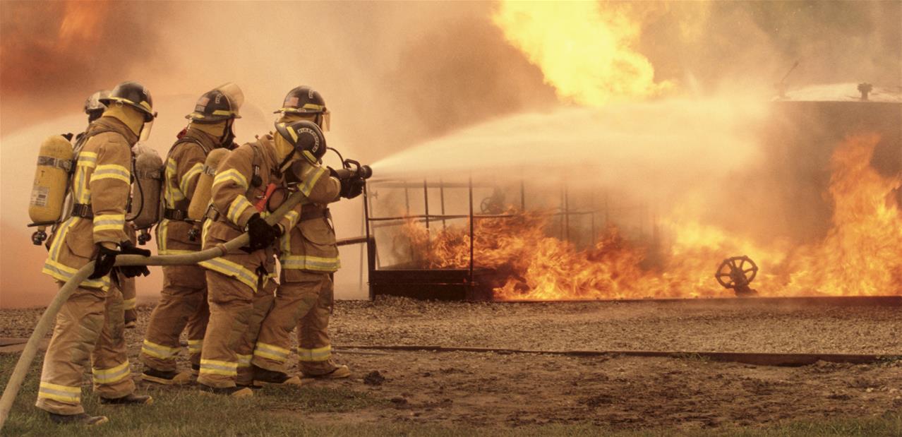 risques-incendie