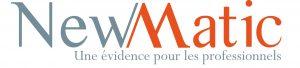 new-matic-logo-14305220881